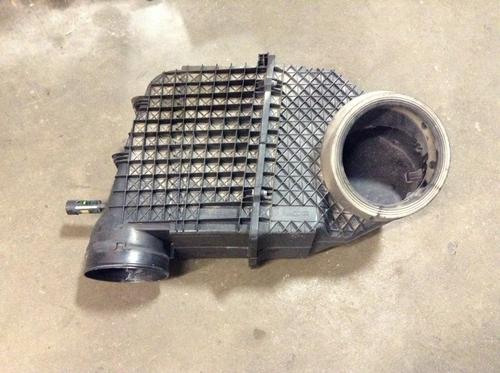 KENWORTH T680 Air Cleaner