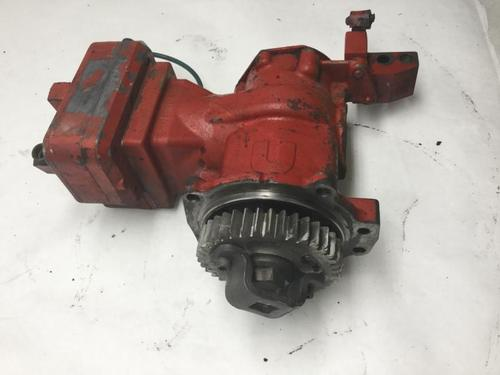 Cummins Isx Air Compressor 1445 For Sale At Detroit Mi