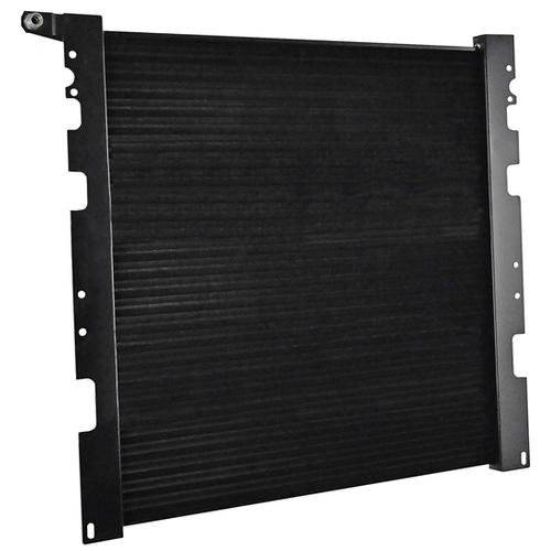 International 4700 Air Conditioner Condenser