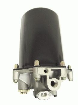 BENDIX 065225 Air Dryer