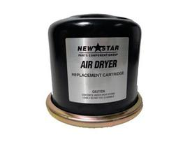 BENDIX 065624 Air Dryer