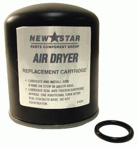 BENDIX 109994 Air Dryer