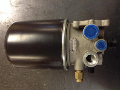 MERITOR R955300 Air Dryer