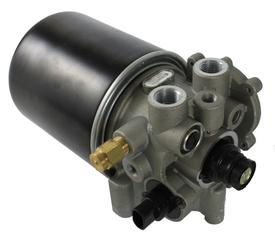 MERITOR SS1200P Air Dryer