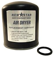 NEWSTAR AD-SP Air Dryer