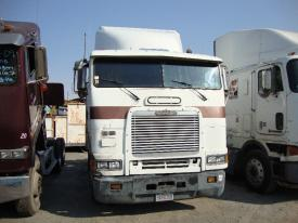 FREIGHTLINER FLB HIGH Air Dryer