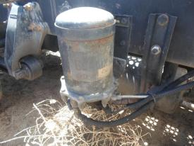 FREIGHTLINER FLD112 / FLD120 / CENT / COL Air Dryer