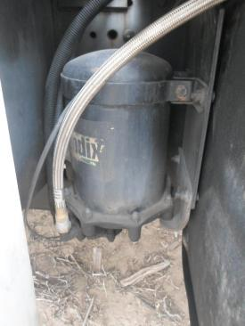 INTERNATIONAL 4700 / 4900 Air Dryer
