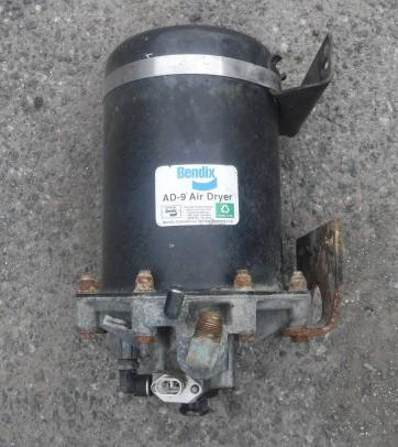 BENDIX AD-9 Air Dryer