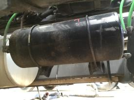 FREIGHTLINER FLD120 Air Tank