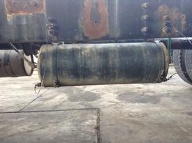 STERLING L7501 Air Tank