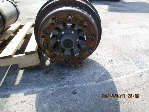 EATON-SPICER E1322W Axle Beam (Front)