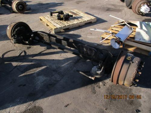 EATON-SPICER 4700 Axle Beam (Front)