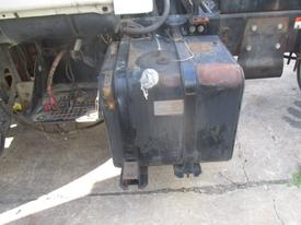 STERLING L9500 Axle Beam (Front)