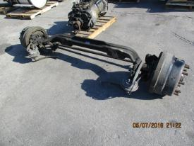 MERITOR-ROCKWELL FF-961 Axle Beam (Front)