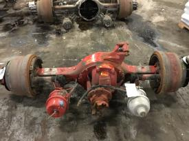 MERITOR-ROCKWELL RS23160 Axle Housing (Rear)
