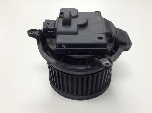 Freightliner M2 106 Blower Motor Hvac 24423122 For