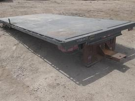 FLATBED 9700 Body / Bed
