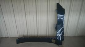 KENWORTH T2000 Body Parts, Misc.