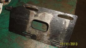INTERNATIONAL 4900 Brackets, Misc.