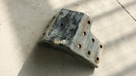 FORD  Brackets, Misc.