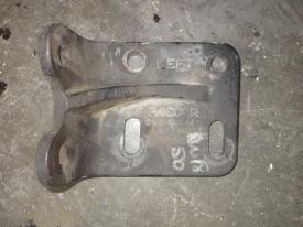PACCAR  Brackets, Misc.