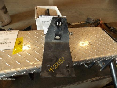KENWORTH  Brackets, Misc.