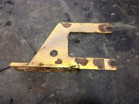 CAT 3406C Brackets, Misc.