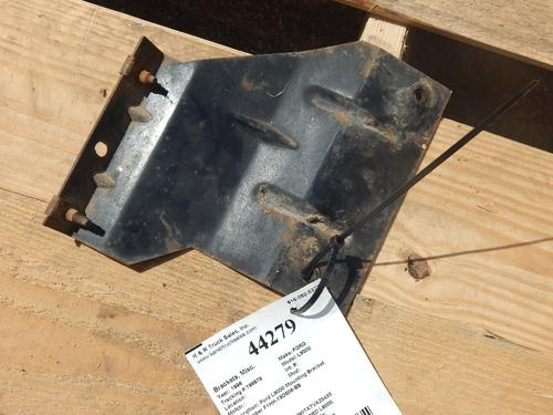 FORD L9000 Brackets, Misc.