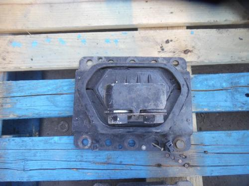 CUMMINS ISX Brackets, Misc.