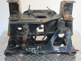 KENWORTH T2000 Brackets, Misc.