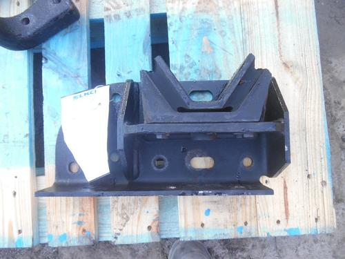 INTERNATIONAL MAXXFORCE 13 EPA 07 Brackets, Misc.