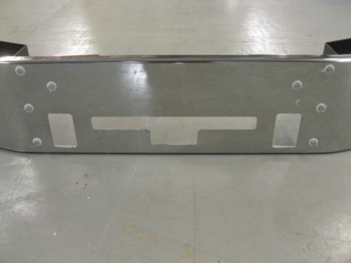 FREIGHTLINER COLUMBIA 120 Bumper Assembly, Front