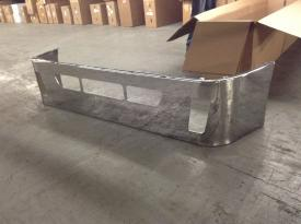VOLVO VT Bumper Assembly, Front