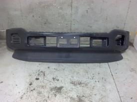 FORD FORD F450SD PICKUP Bumper Assembly, Front