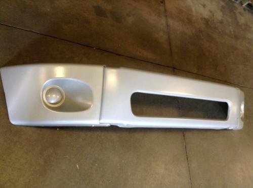 FREIGHTLINER M2 100 Bumper Assembly, Front