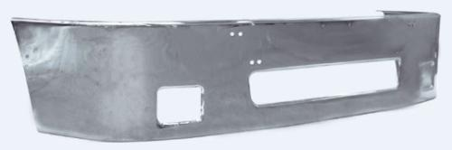 FREIGHTLINER CENTURY 120 Bumper Assembly, Front