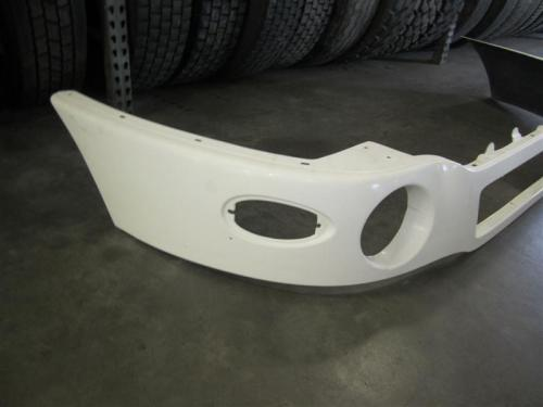 KENWORTH T2000 Bumper Assembly, Front