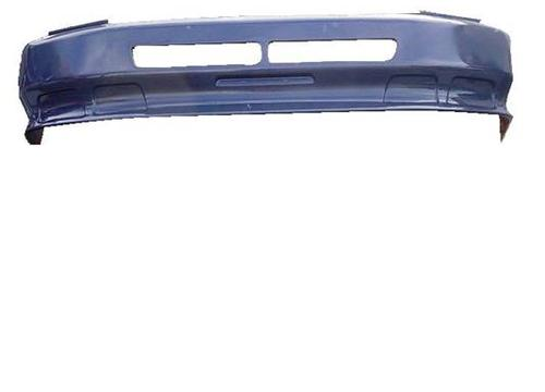 VOLVO VN Bumper Assembly, Front