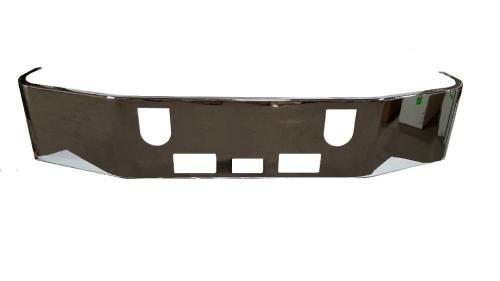 MACK CH SBA Bumper Assembly, Front