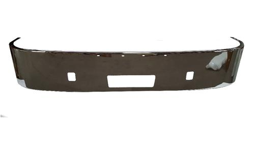 PETERBILT 384 Bumper Assembly, Front