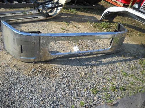 VOLVO VT880 Bumper Assembly, Front