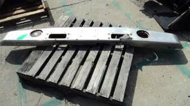 PETERBILT 352 Bumper Assembly, Front