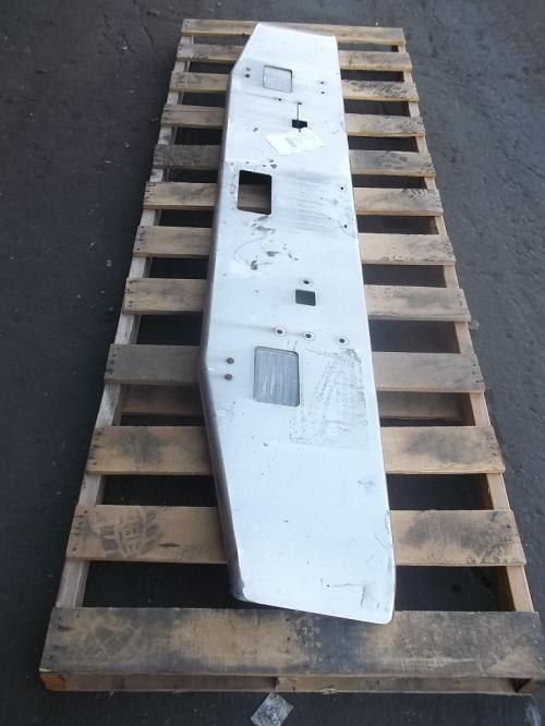 INTERNATIONAL F9370 Bumper Assembly, Front