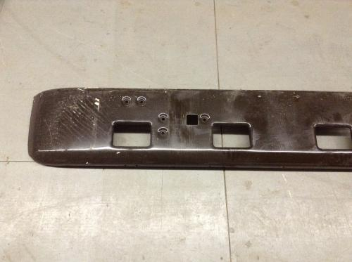 INTERNATIONAL 9300 Bumper Assembly, Front