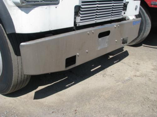 FREIGHTLINER FLA USF-1E HIGH Bumper Assembly, Front