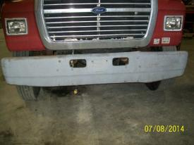 FORD LN8000 Bumper Assembly, Front