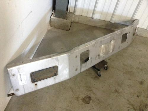 WESTERN STAR TRUCKS 5900 Bumper Assembly, Front
