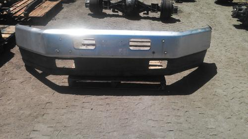 FORD CLT9000 Bumper Assembly, Front