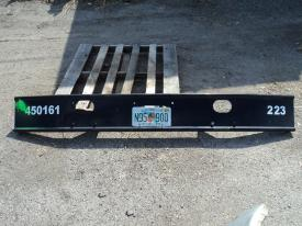 INTERNATIONAL F2554 Bumper Assembly, Front